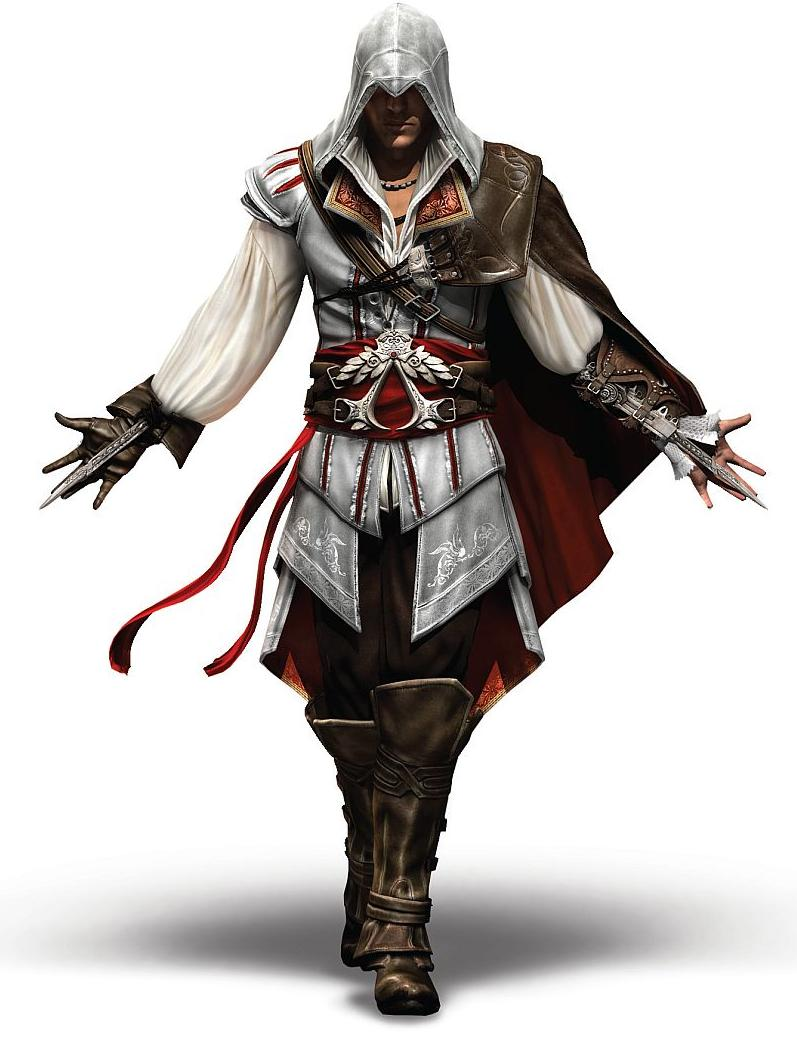 Ezio_full_shot_11