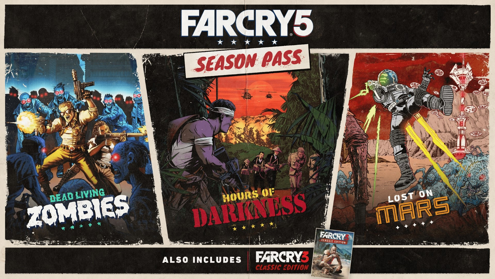 FCZ KEYART SeasonPass