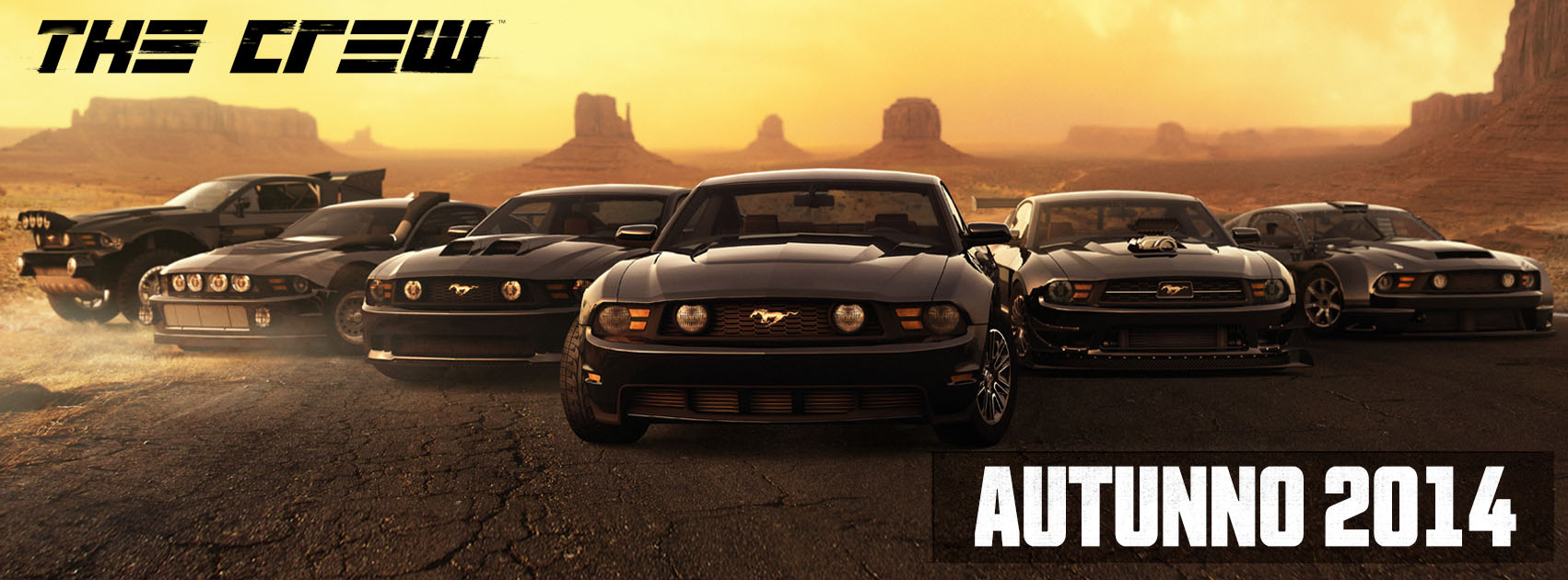 THECREW FB BANNER FALL 2014 IT