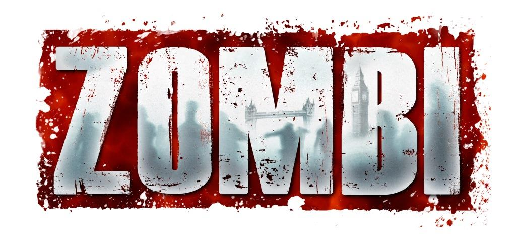ZOMBI, il game  di Ubisoft, arriva su PS4, Xbox One e PC
