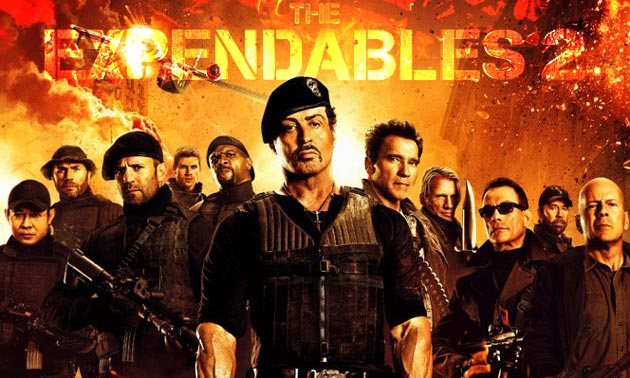 the expendables-2