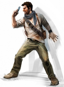 Uncharted-3-game-art_290