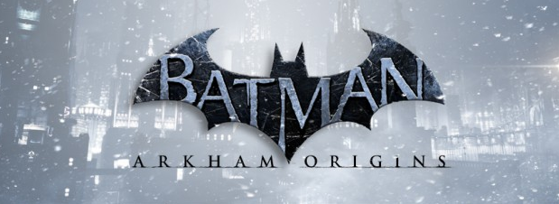 News da Gotham City!
