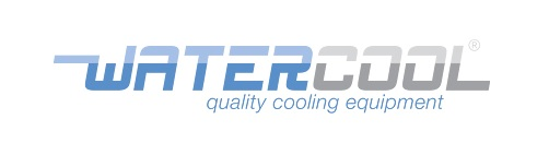 watercool logo