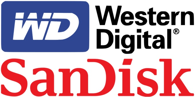 Western Digital ha illustrato l'aggiornamento della propria strategia all'Investor Day 2016