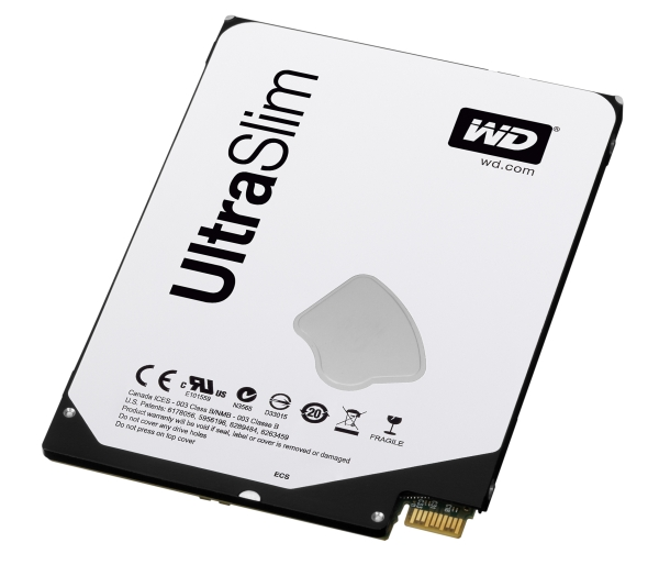 wd ultra slim blue5mm 1