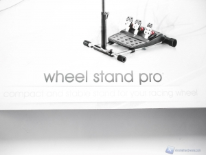 Wheel Stand_Pro_2