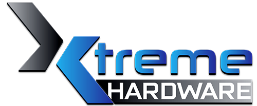 XtremeHardware_Completo_3D_Mockup.png