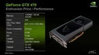 Foto_Zotac_GeForce_GTX_470__008