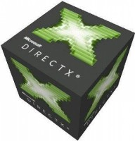 Foto_Zotac_GeForce_GTX_470__014