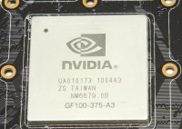Zotac_GeForce_GTX_480-005