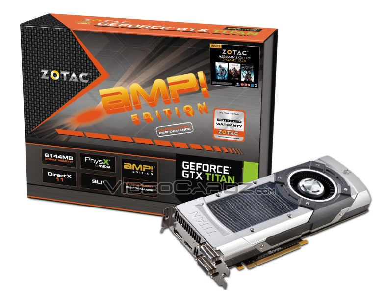 ZOTAC-GeForce-GTX-TITAN-AMP-Edition