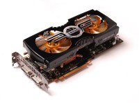 20100526160635_Zotac-GTX-480-AMPEdition