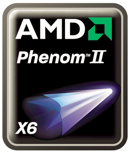 amd-phenom-ii-x6_t