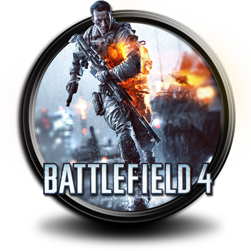 http://www.xtremehardware.com/images/stories/bf4/battlefield_4_icon_by_s7_by_sidyseven-d61k01w.png