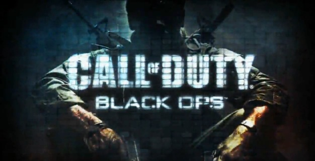 call-of-duty-black-ops-weapons