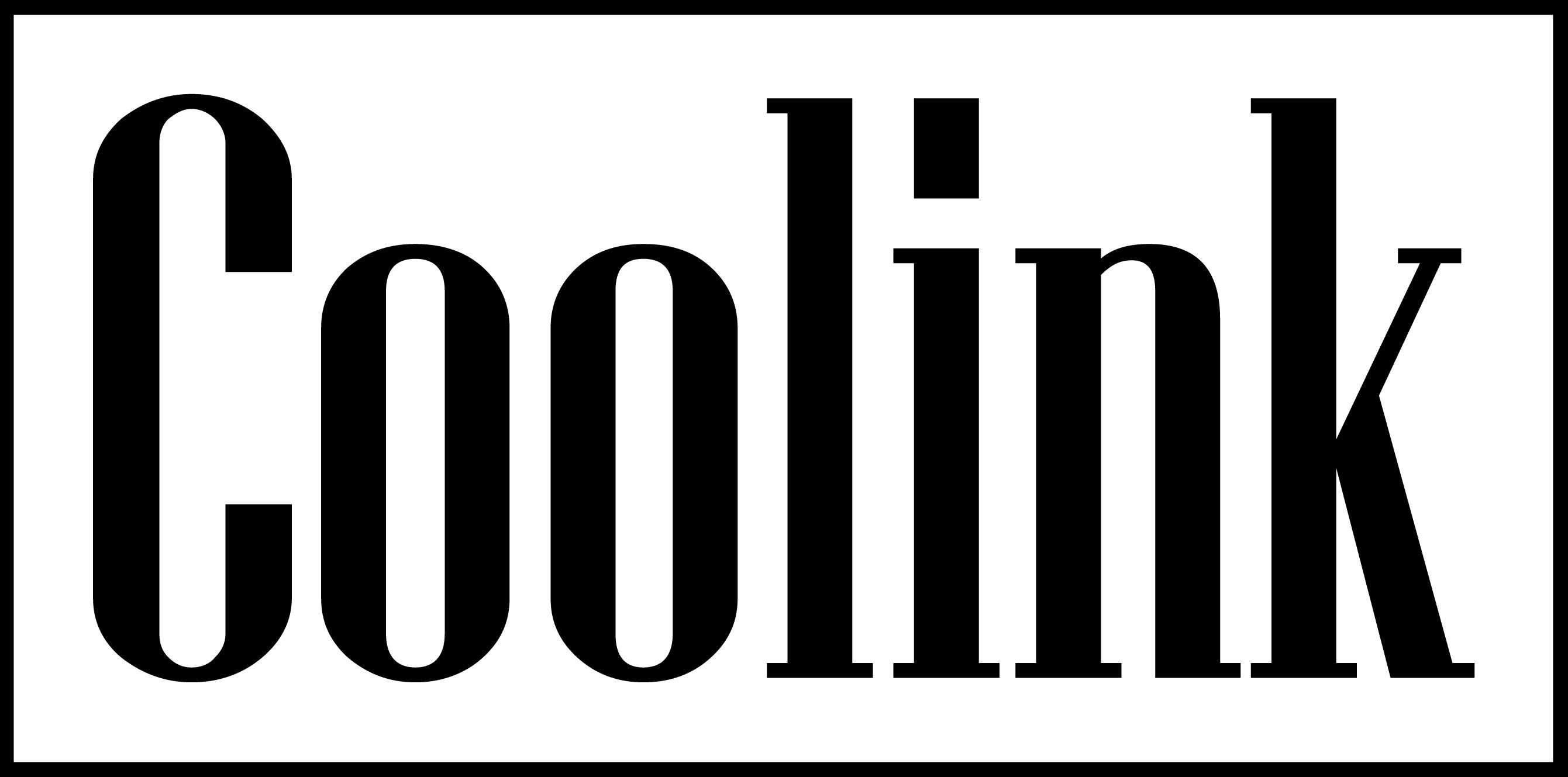 Logo Coolink