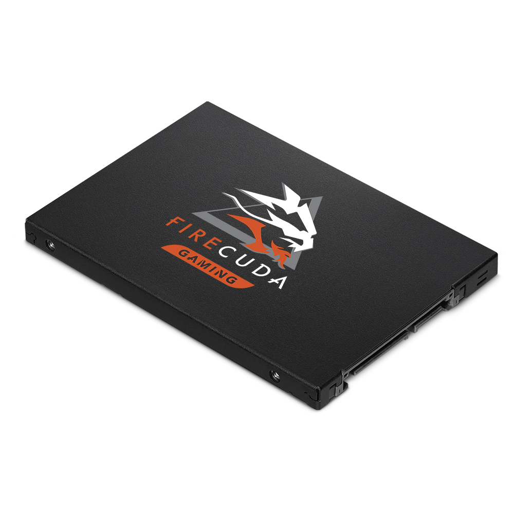 firecuda-120-ssd-left-high-reso-1000x1000.jpg