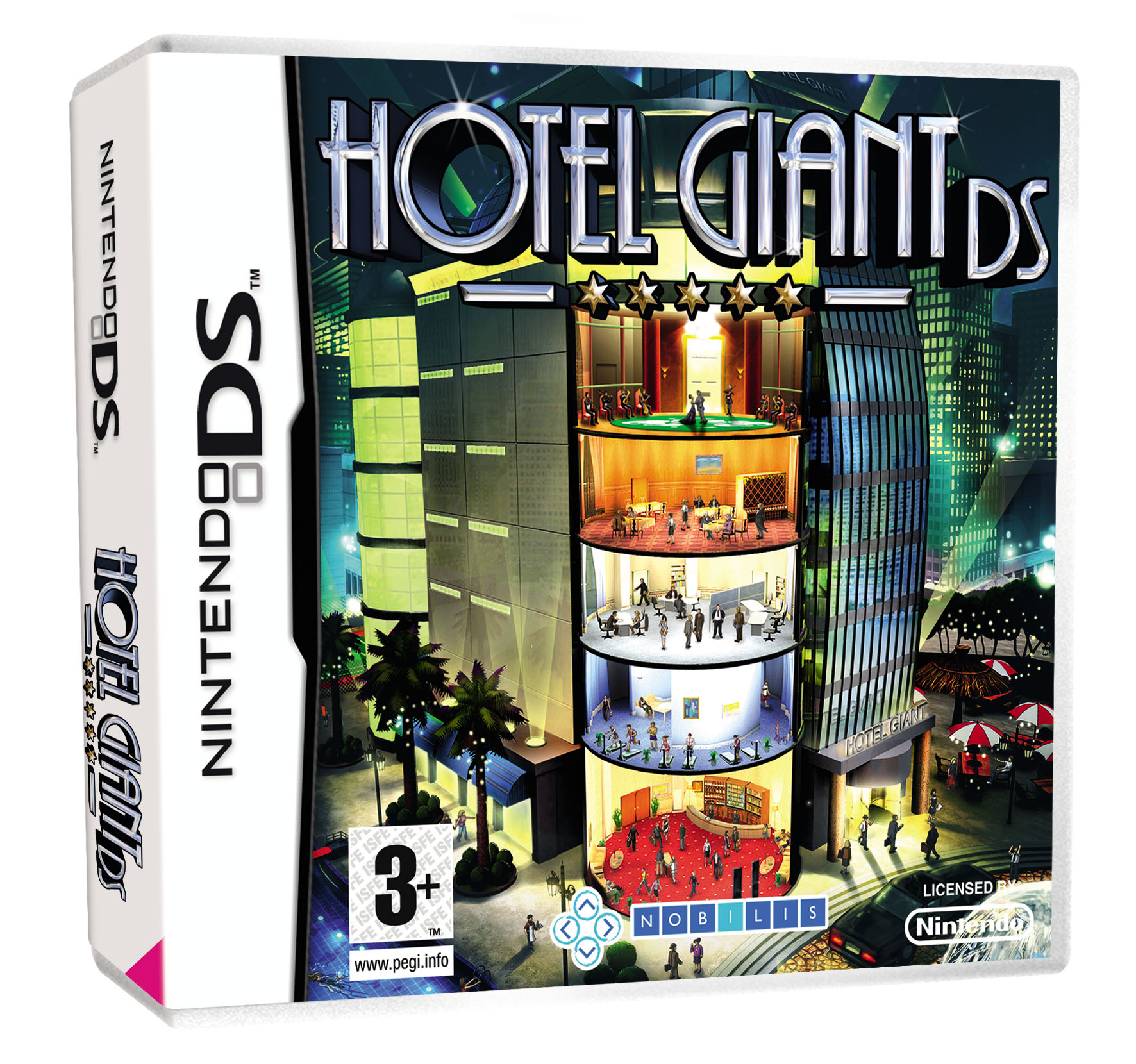 hotel_giant_ds_3d