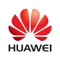 huawei-logo-android-limo