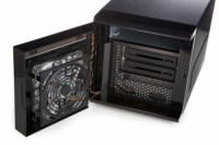 nCUBE_Storage_Mini_ITX_300W