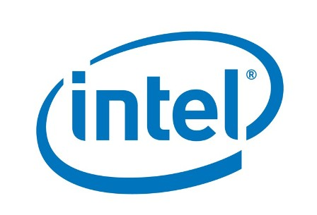 Intel lancia il progetto Performance Tuning Protection Plan