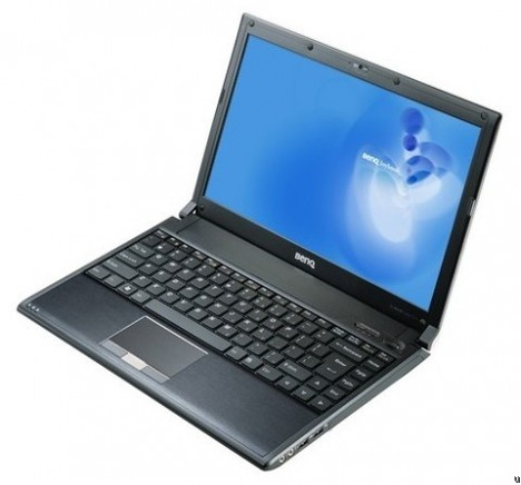 joybook-lite-t131