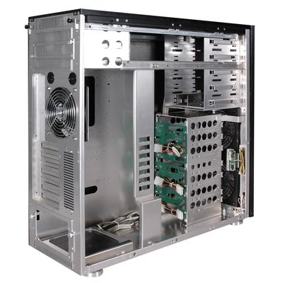 lian-li-pc-71-side