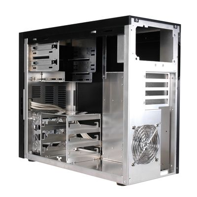 lian-li-pc-a03-side-s