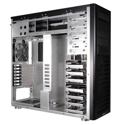 lian-li-pc-b70-side