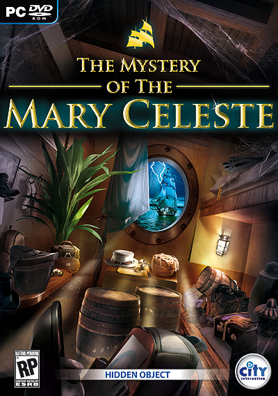 mary_celeste_front_cover
