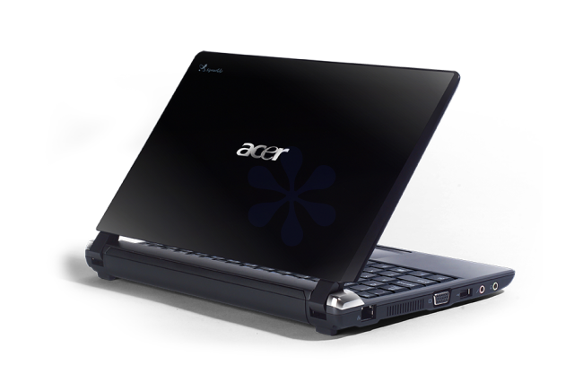 netbooknews-it-acer-aspire-one-pro-4