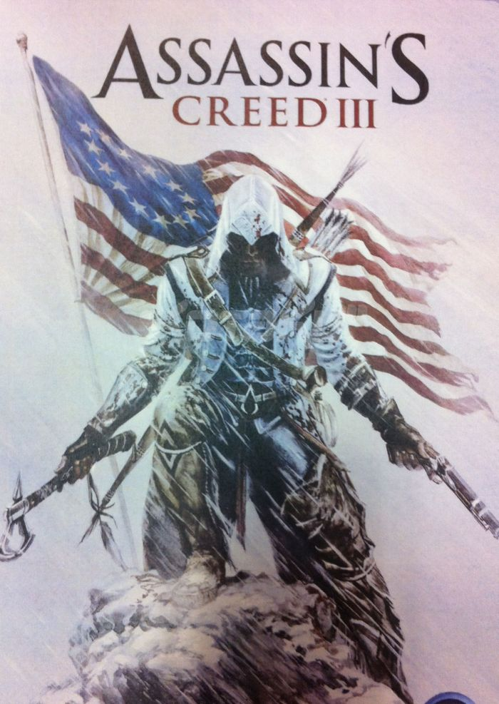 Assassin-s-Creed-III-Cover-and-Details-Leak-Before-Release-2