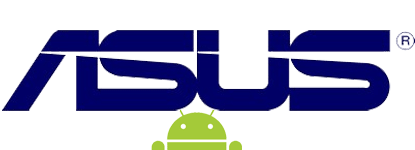 Asus_Android