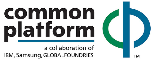 CommonPlatform_Logo_500