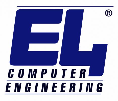 E4_Computer_Engineering_logo