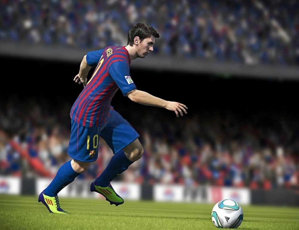 FIFA-13-Gets-First-Official-Screenshots-2