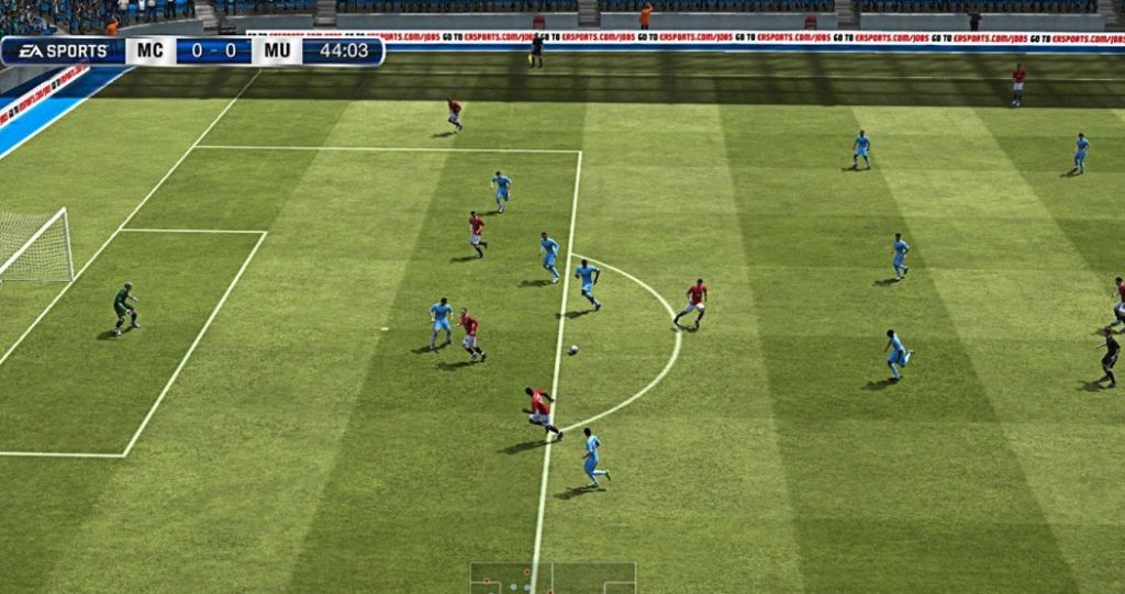 FIFA-13-Gets-First-Official-Screenshots-3