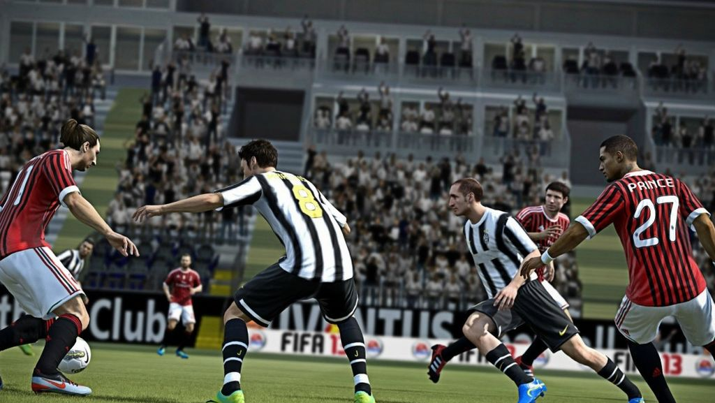 FIFA-13-Gets-First-Official-Screenshots-4