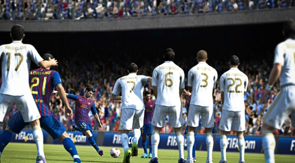 FIFA-13-Gets-First-Official-Screenshots-5