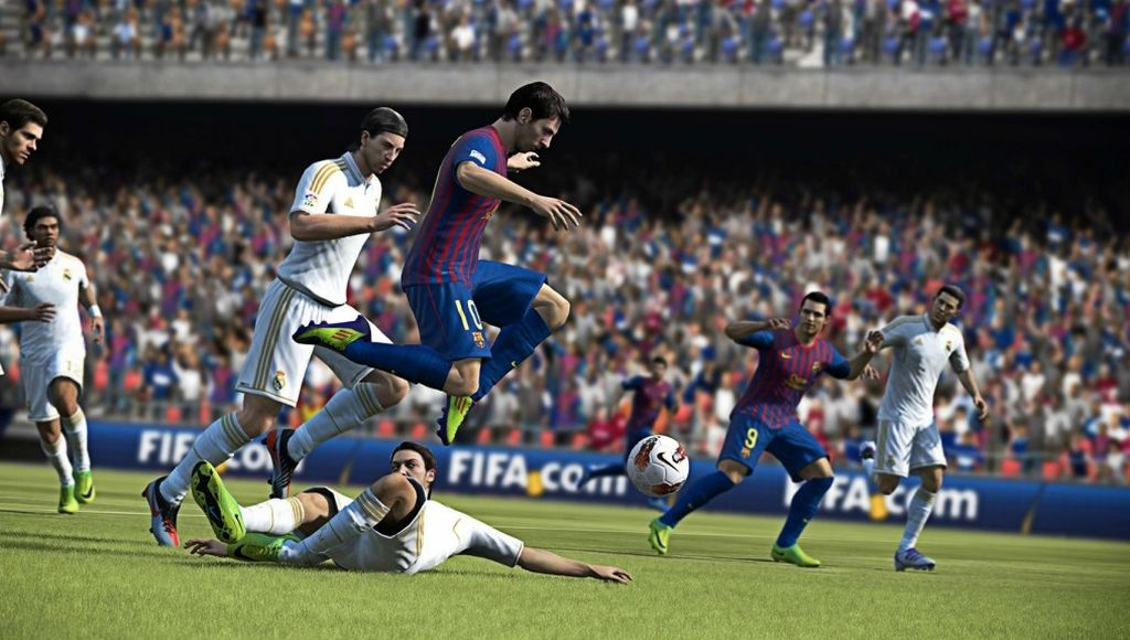 FIFA-13-Gets-First-Official-Screenshots-6