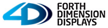 Forth_Dimension_Displays-Logo