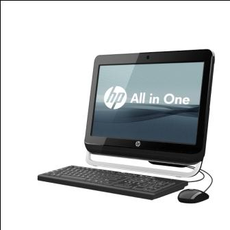 HP_Pro_3420_AIO_Business_PC