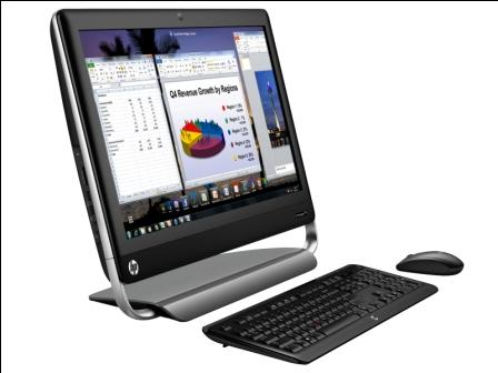 HP_TouchSmart_7320_AIO_Business_PC