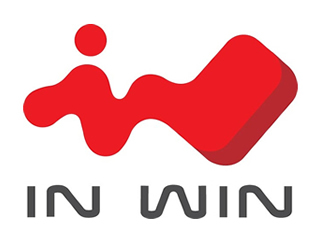 In_Win_logo