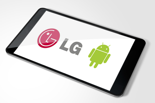 LG-Android