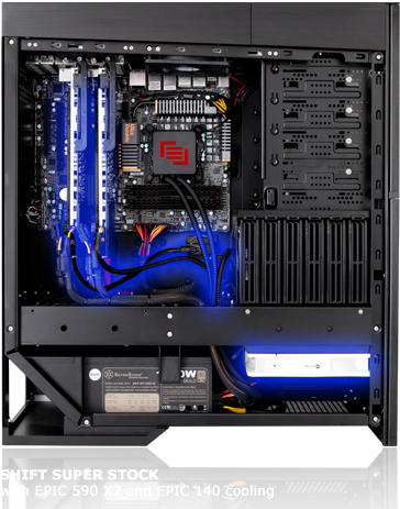 maingear_epic_x2_590_580_6990_1