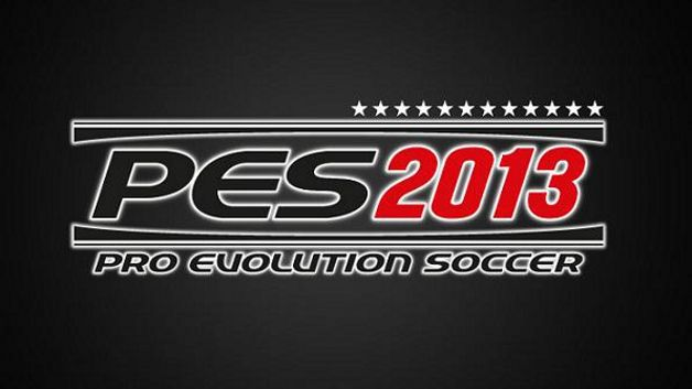 Le novità di PES 2013 in un video