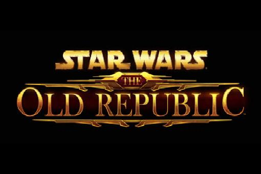 Record di iscrizioni per Star Wars The Old Republic