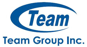 Team-Group-Logo